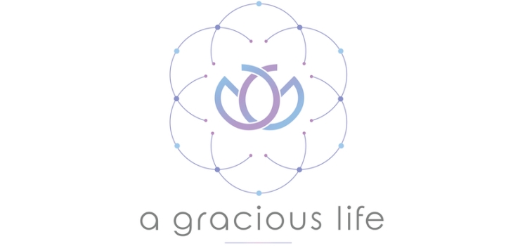 A Gracious Life