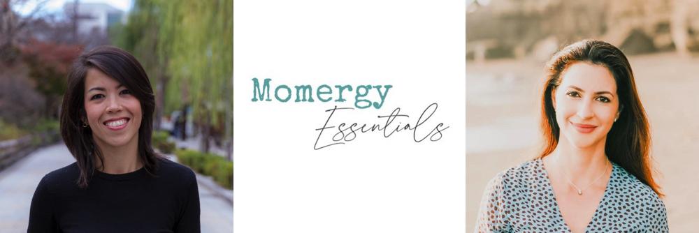 momergy-3-copy